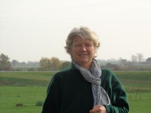 foto annemarieke holland