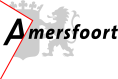 gemeente_amersfoort